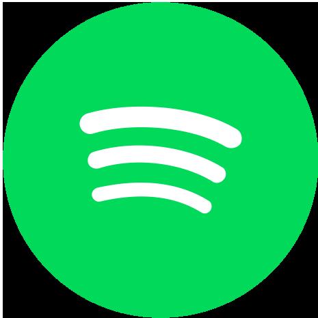 Tim Sladdin Spotify